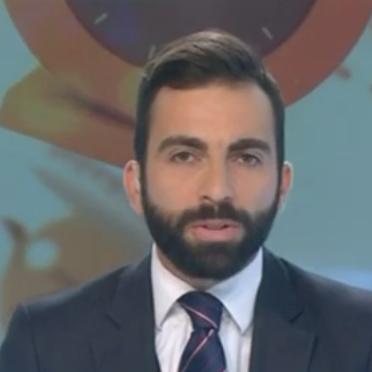 09H50 Le Matin sur France 3, Reportage Jean Marais du 26 Septembre 2014