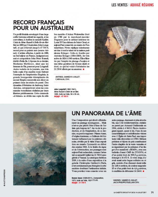 gazette_20170714_28-71